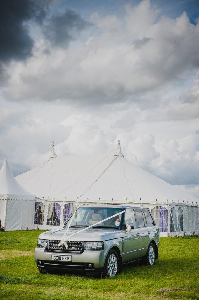 Farm-Wedding-Shropshire051