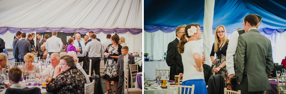 Farm-Wedding-Shropshire052