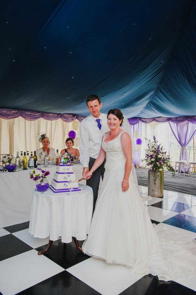 Farm-Wedding-Shropshire057
