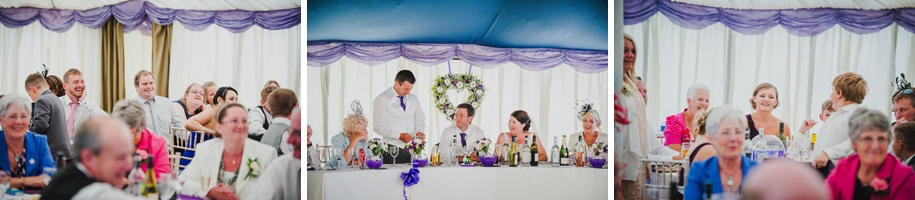 Farm-Wedding-Shropshire060
