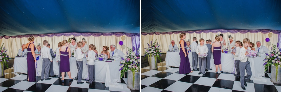 Farm-Wedding-Shropshire061