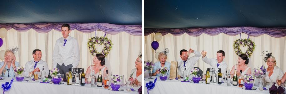 Farm-Wedding-Shropshire062