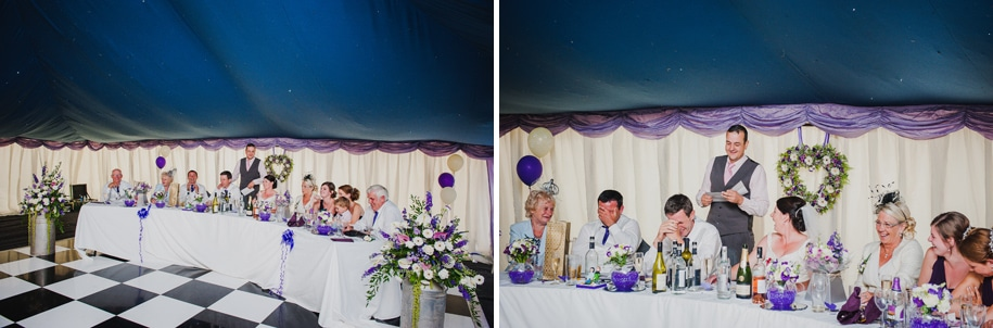 Farm-Wedding-Shropshire063