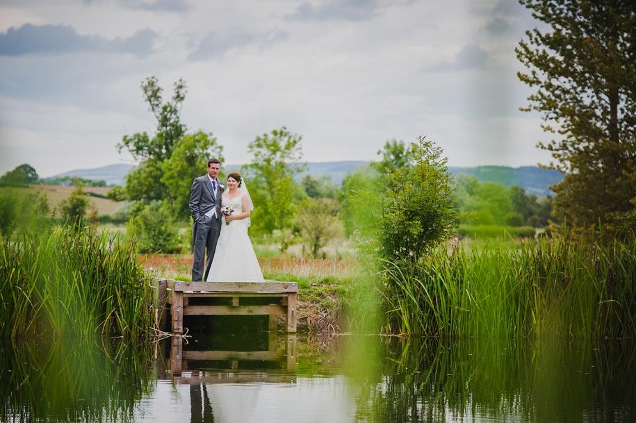 Farm-Wedding-Shropshire066