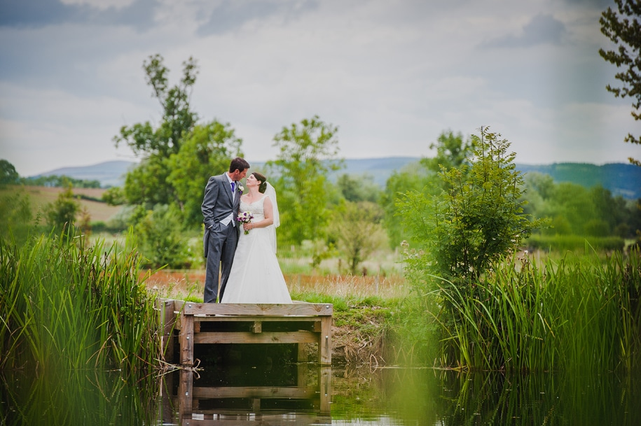 Farm-Wedding-Shropshire067