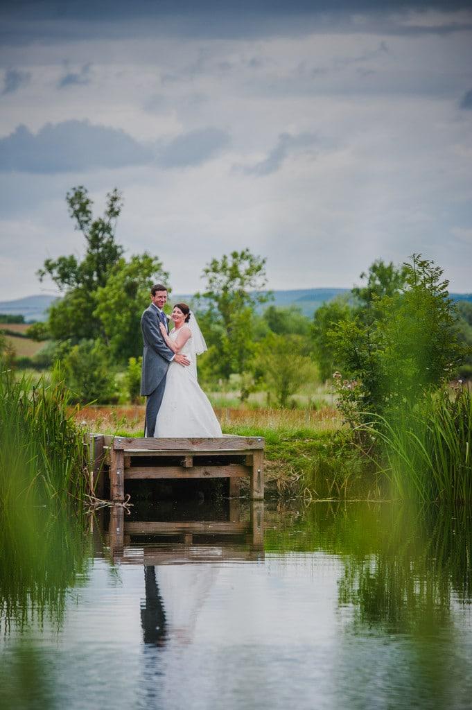 Farm-Wedding-Shropshire068