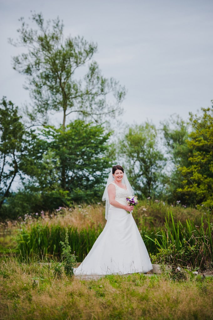 Farm-Wedding-Shropshire069