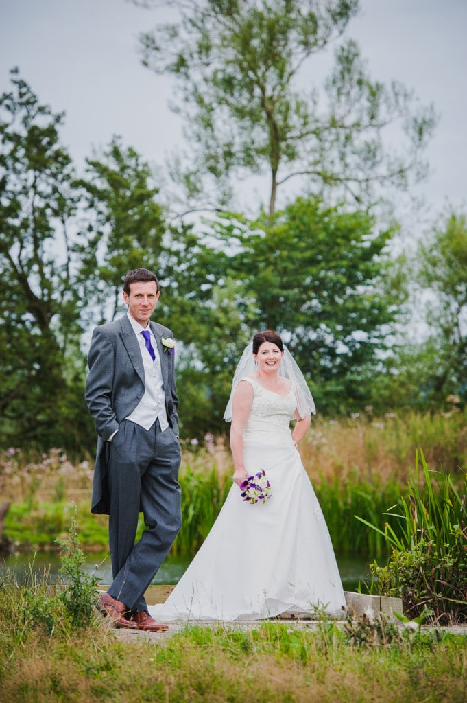 Farm-Wedding-Shropshire070
