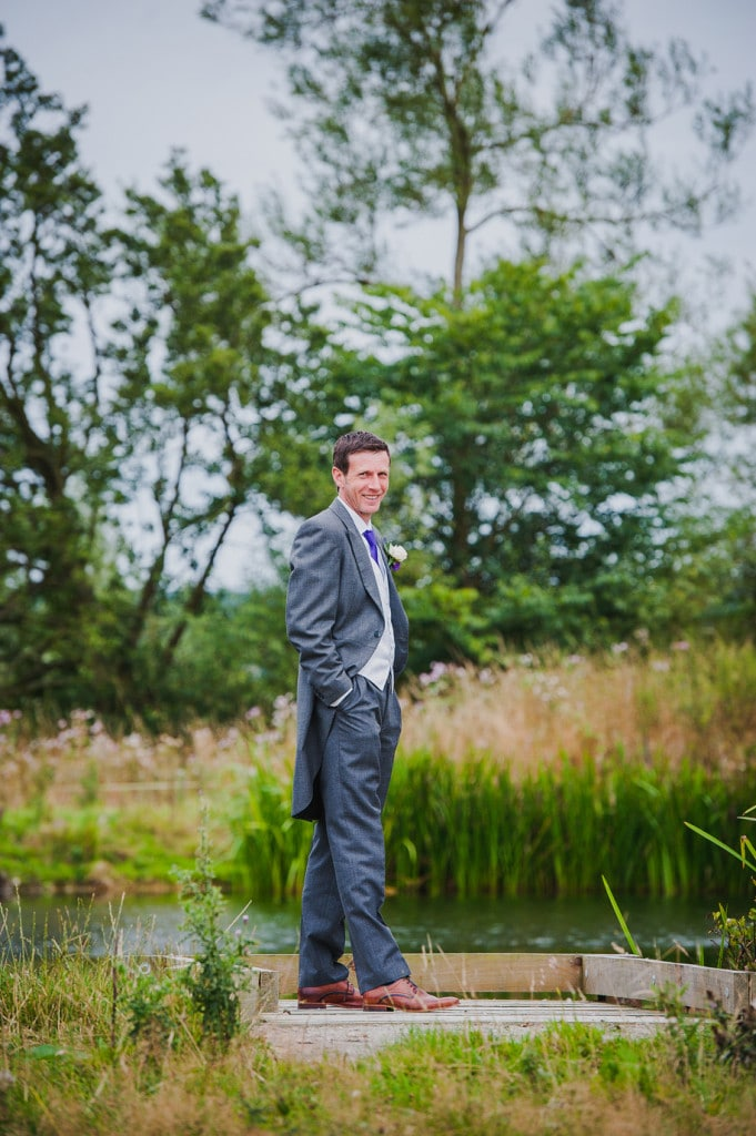 Farm-Wedding-Shropshire071