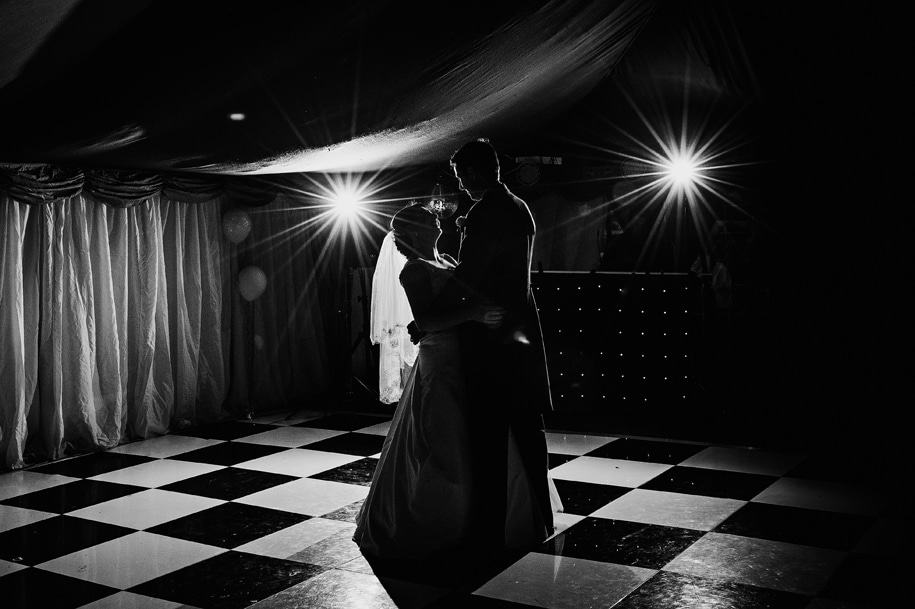Farm-Wedding-Shropshire076