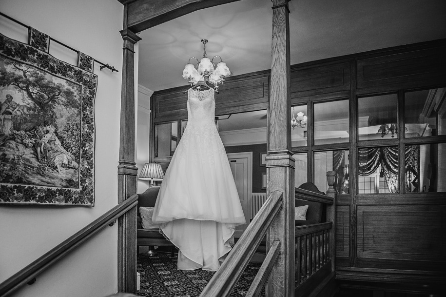 Ludlow-Wedding-Photographer-Shropshire005