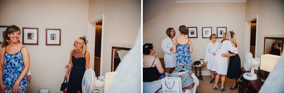 Ludlow-Wedding-Photographer-Shropshire013