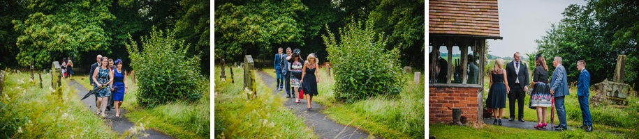Ludlow-Wedding-Photographer-Shropshire026