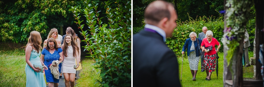 Ludlow-Wedding-Photographer-Shropshire027