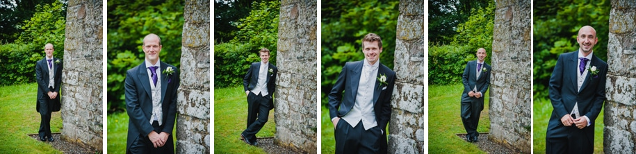 Ludlow-Wedding-Photographer-Shropshire028