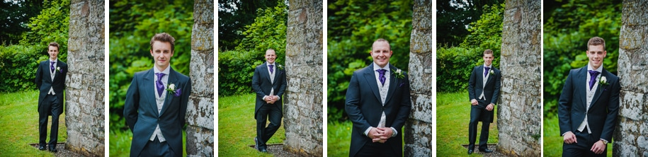 Ludlow-Wedding-Photographer-Shropshire029