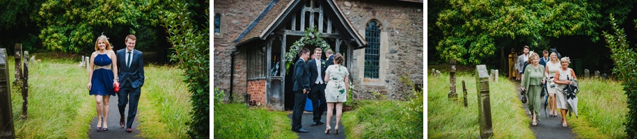 Ludlow-Wedding-Photographer-Shropshire031