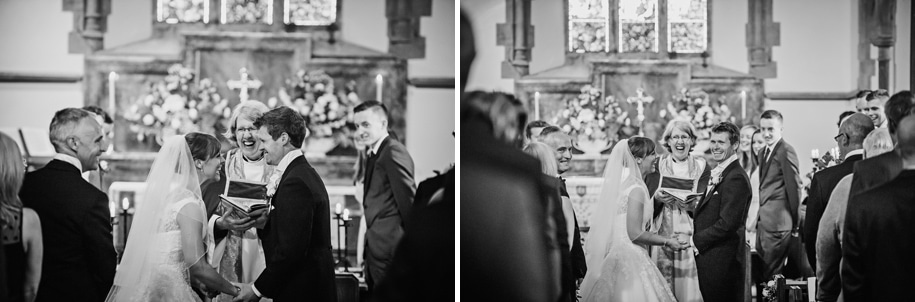 Ludlow-Wedding-Photographer-Shropshire043