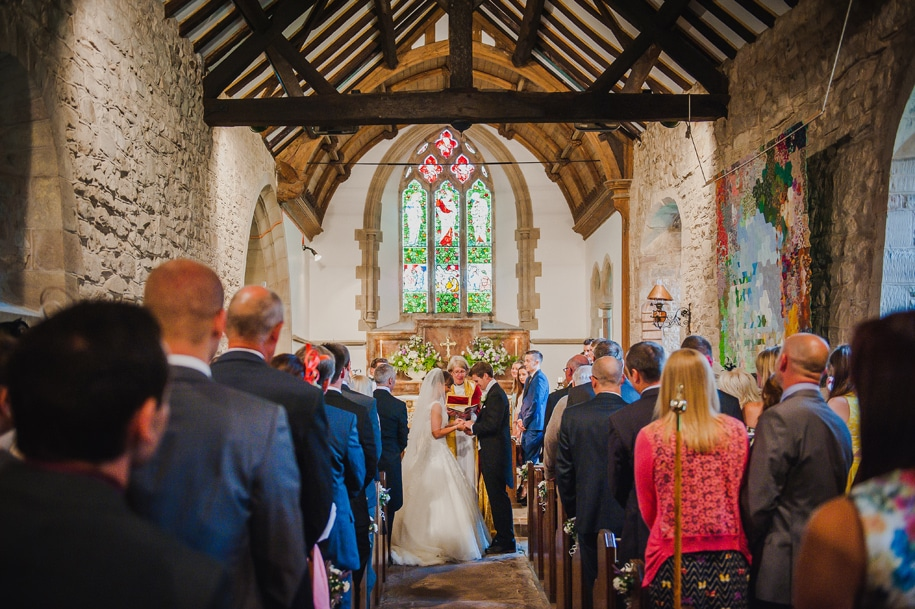Ludlow-Wedding-Photographer-Shropshire044