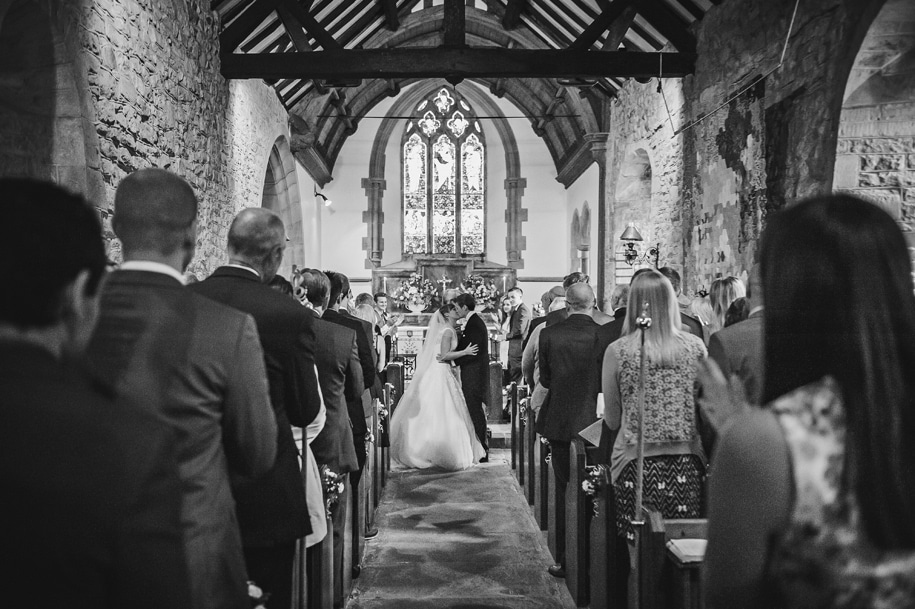 Ludlow-Wedding-Photographer-Shropshire045