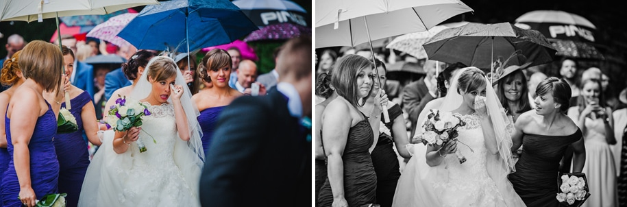 Ludlow-Wedding-Photographer-Shropshire054