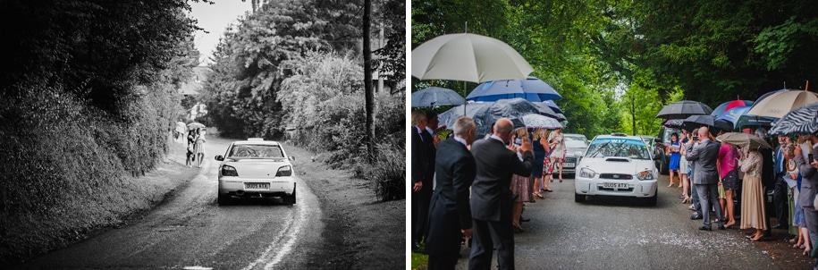 Ludlow-Wedding-Photographer-Shropshire060