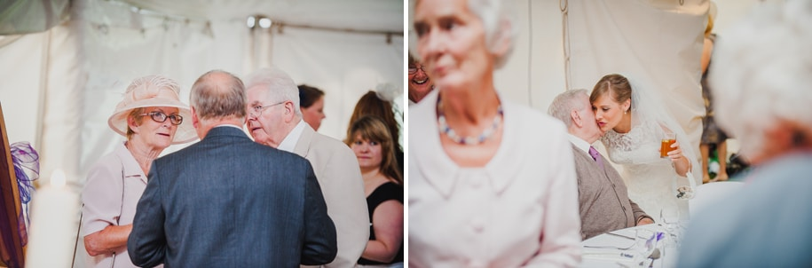 Ludlow-Wedding-Photographer-Shropshire065