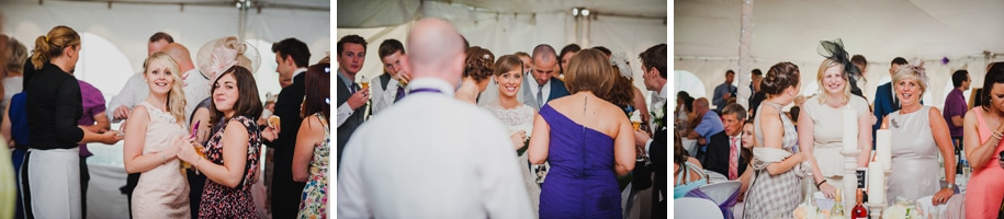 Ludlow-Wedding-Photographer-Shropshire073