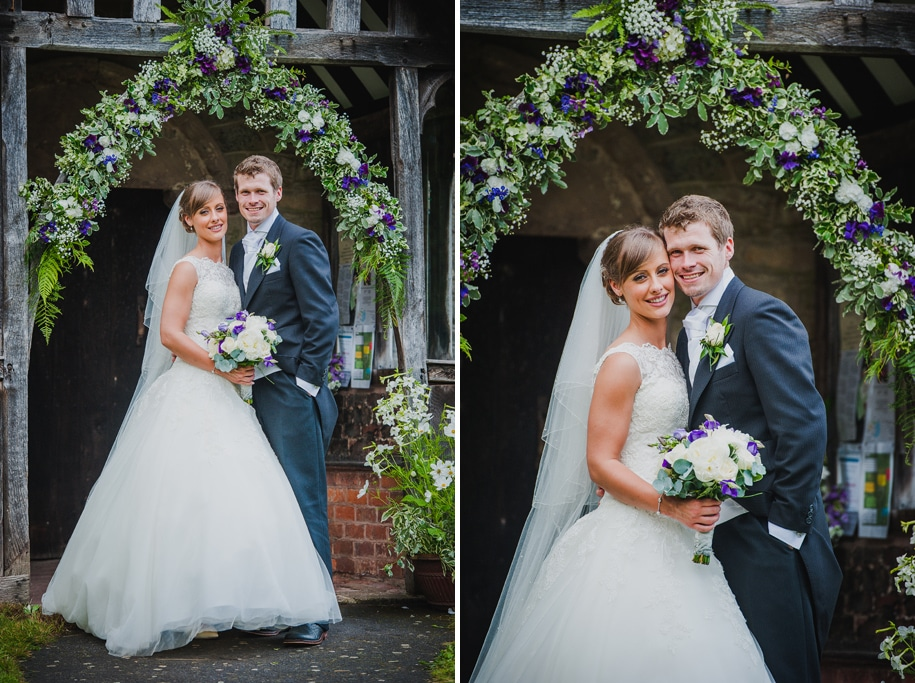 Ludlow-Wedding-Photographer-Shropshire091