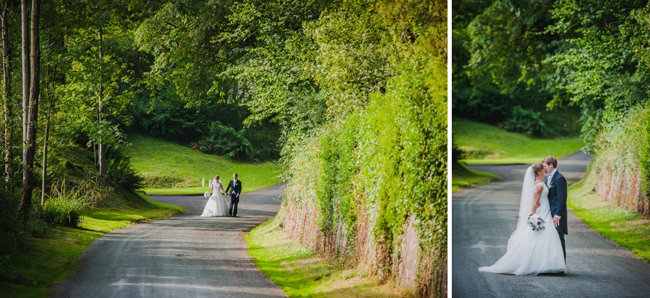 Ludlow-Wedding-Photographer-Shropshire098