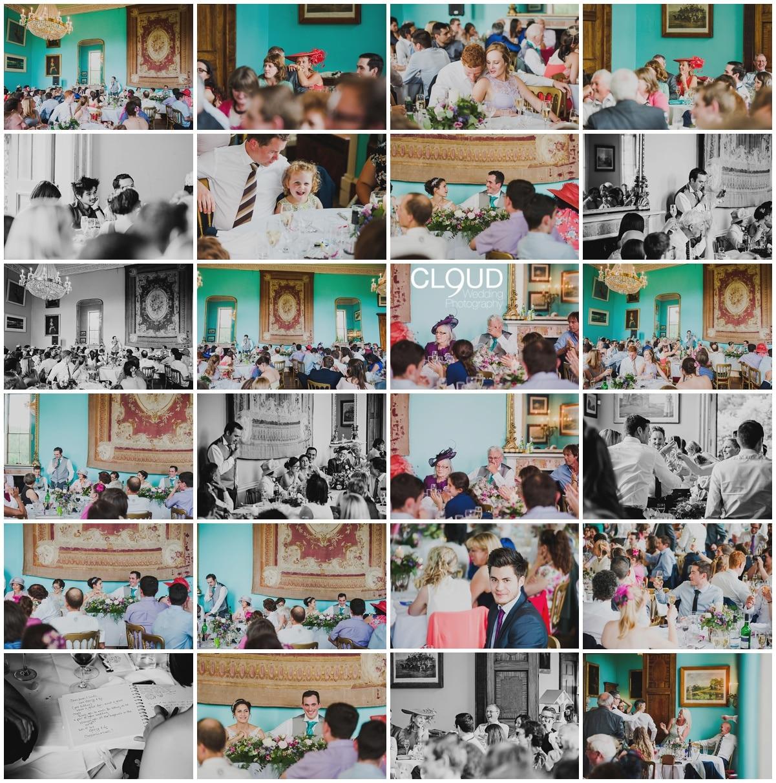 2015-07-08_0021