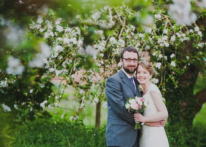 Rachel & Gerwyn | Delbury Hall Wedding Reception