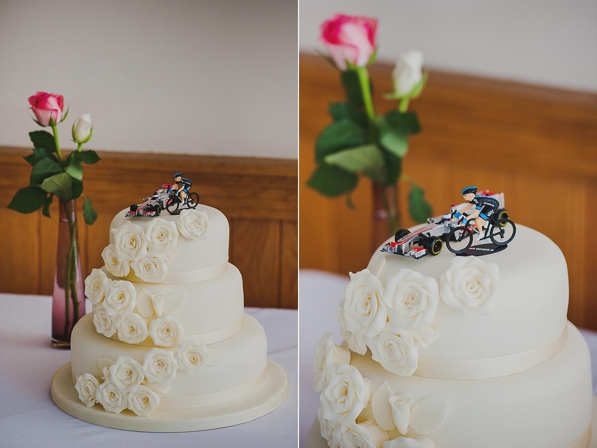 Delbury Hall wedding photography_0004