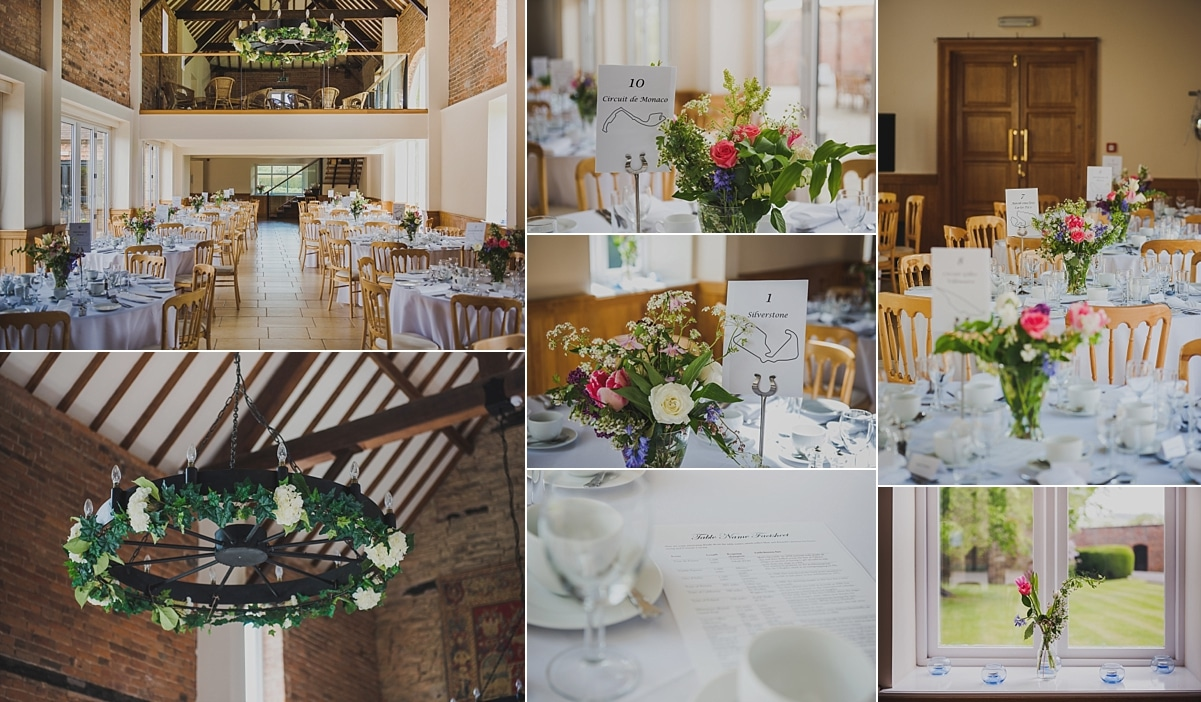 Delbury Hall wedding photography_0005
