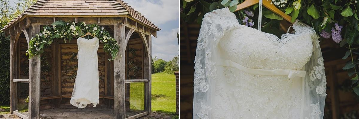 Delbury Hall wedding photography_0009
