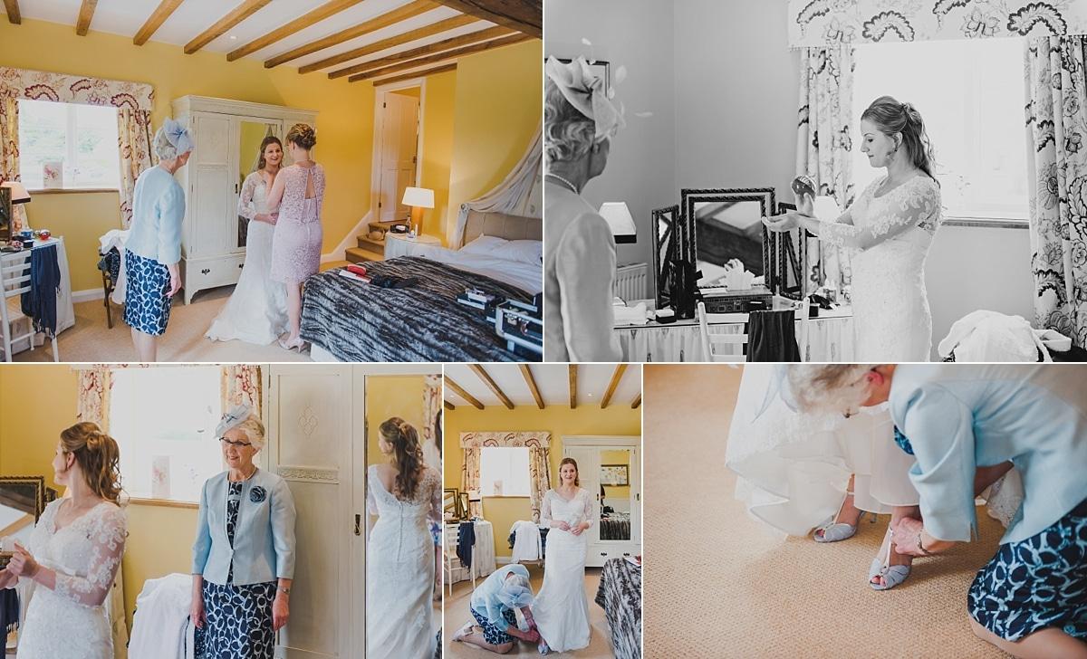 Delbury Hall wedding photography_0014