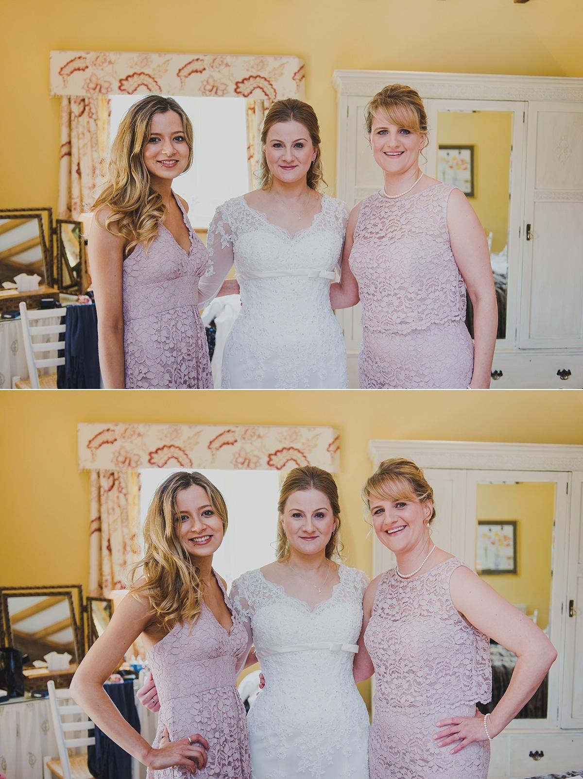 Delbury Hall wedding photography_0015