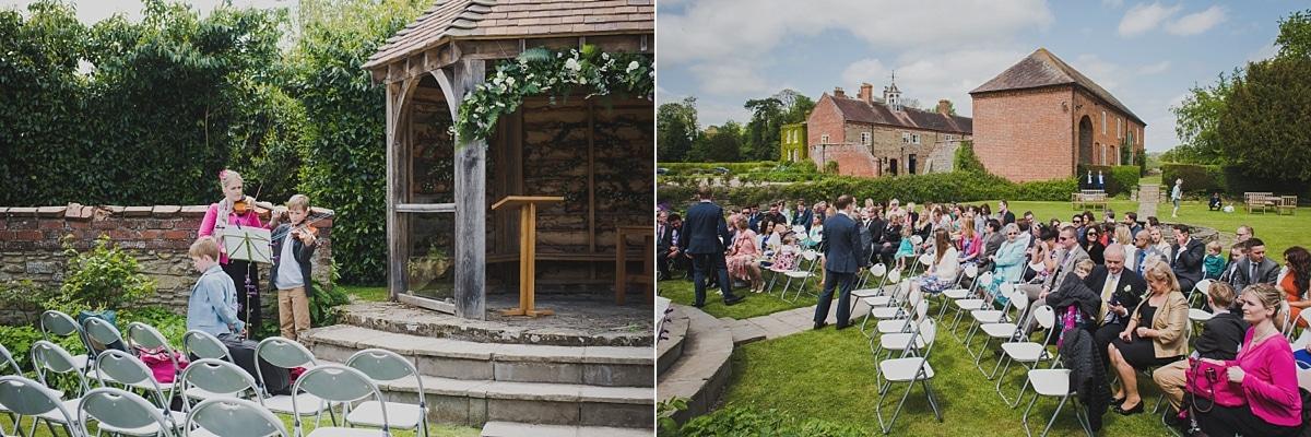 Delbury Hall wedding photography_0018
