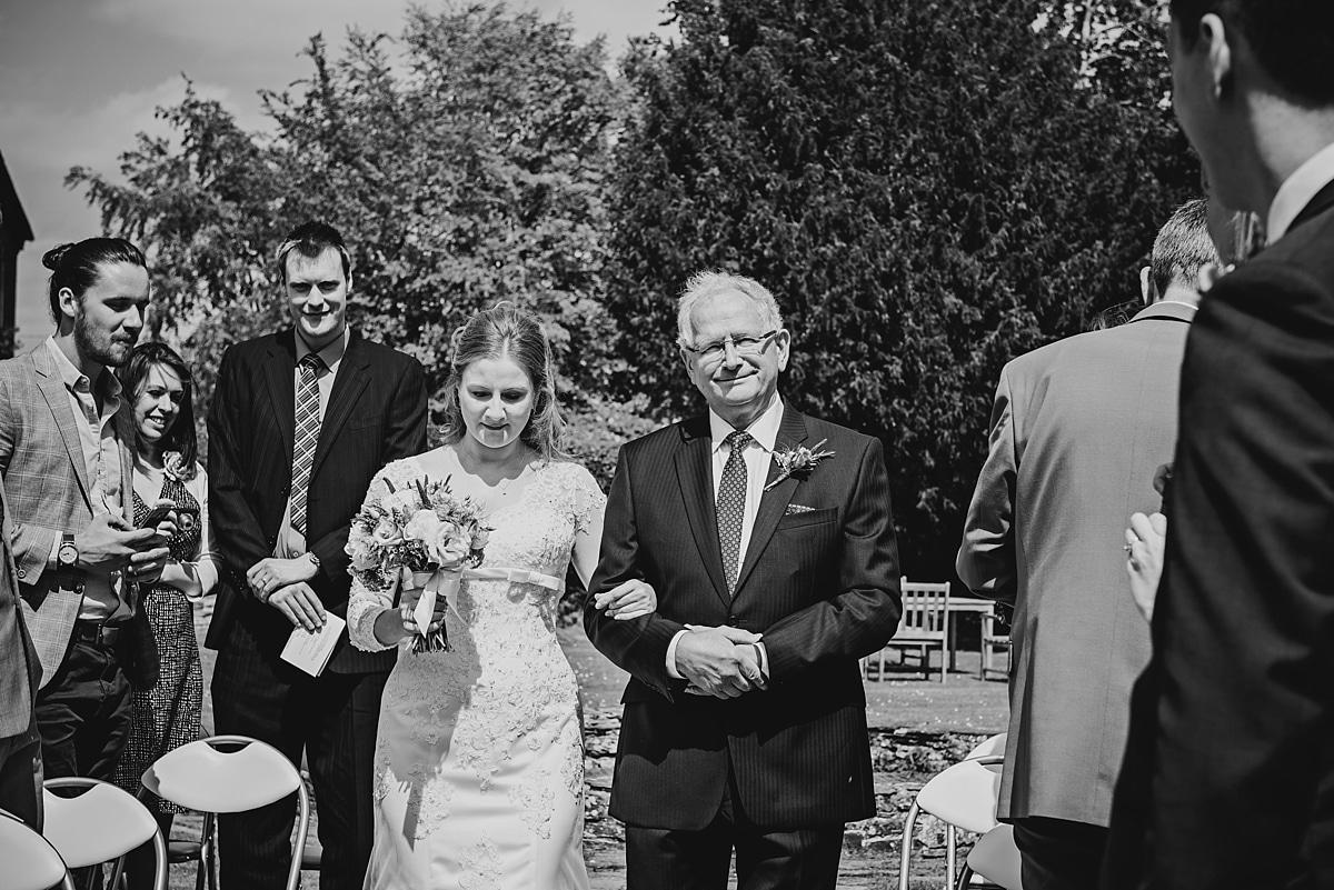 Delbury Hall wedding photography_0021