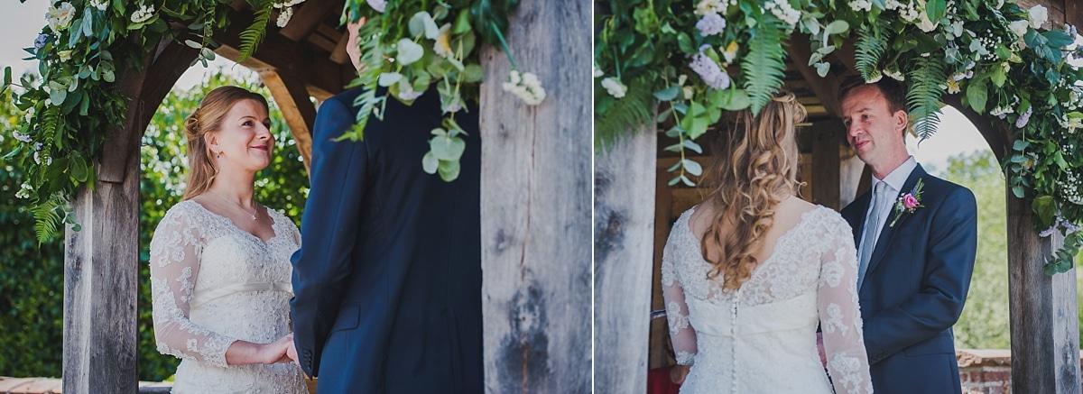 Delbury Hall wedding photography_0024