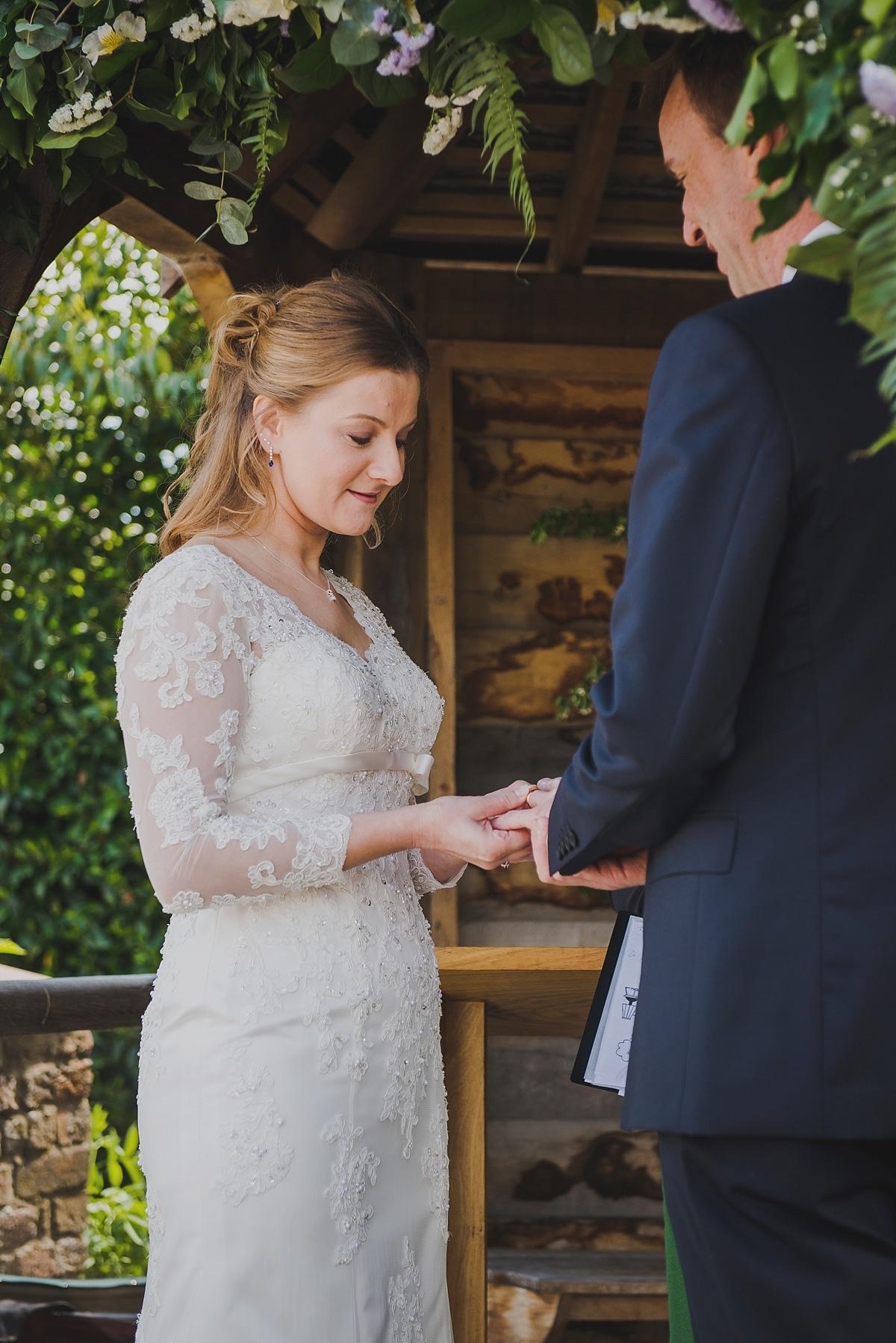 Delbury Hall wedding photography_0025