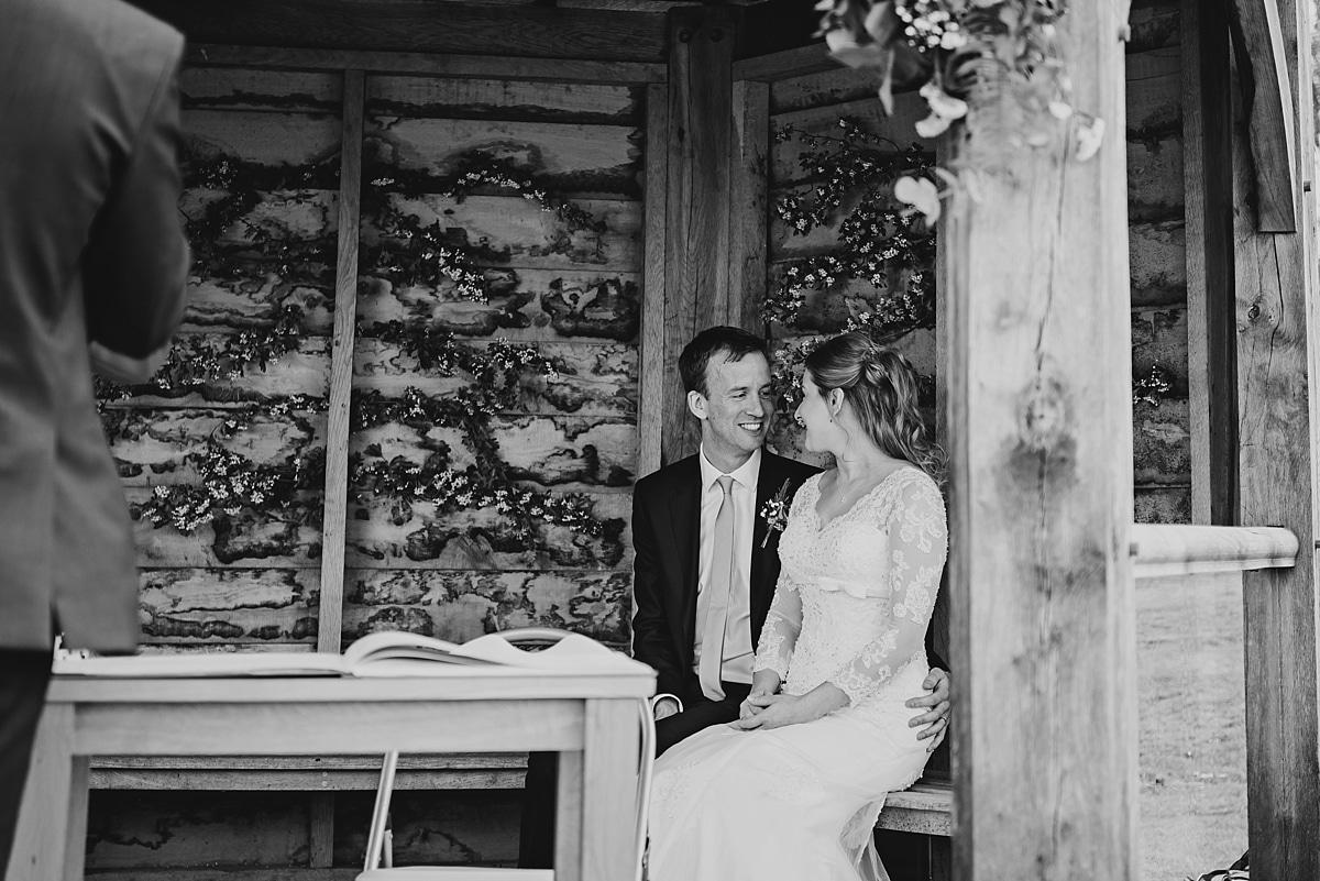 Delbury Hall wedding photography_0028