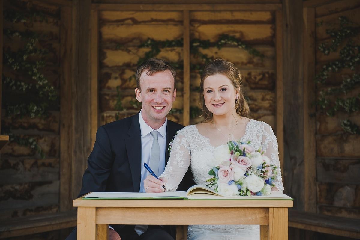 Delbury Hall wedding photography_0029