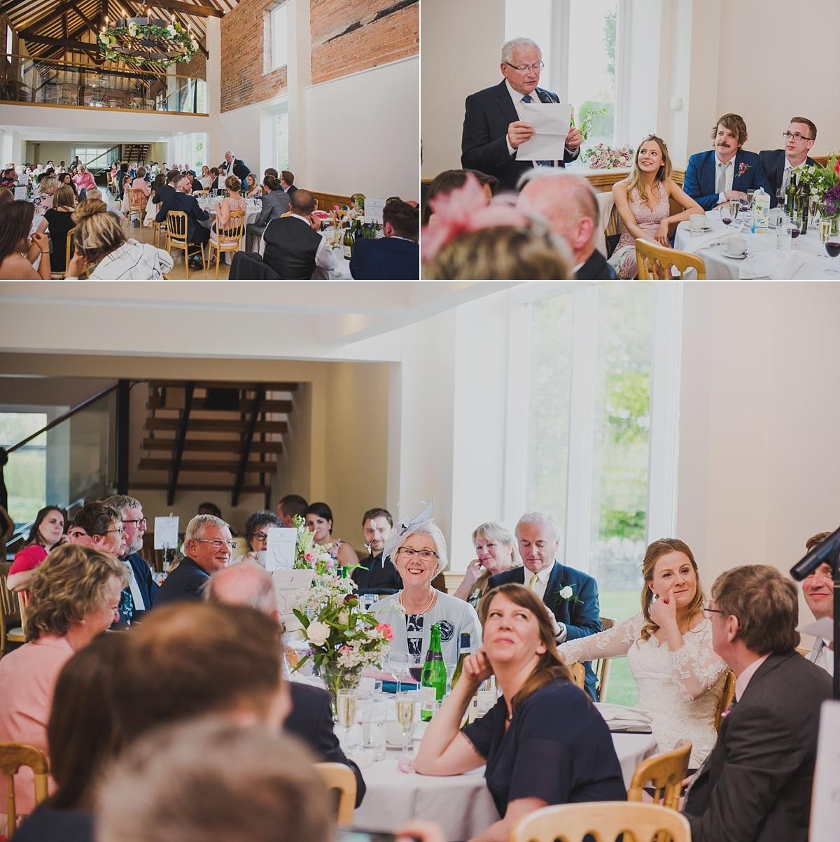 Delbury Hall wedding photography_0037