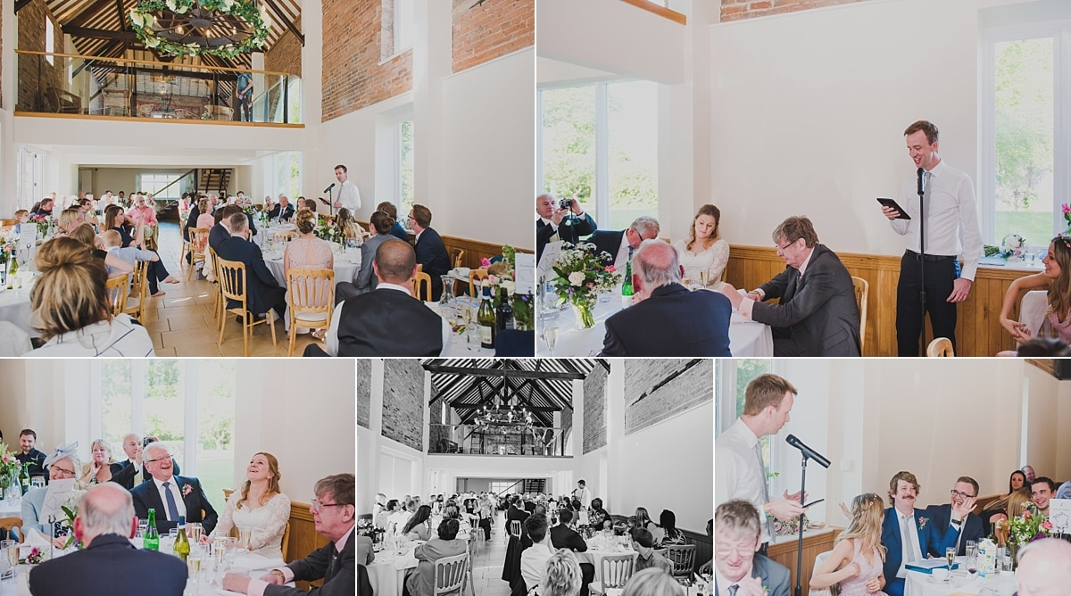 Delbury Hall wedding photography_0040
