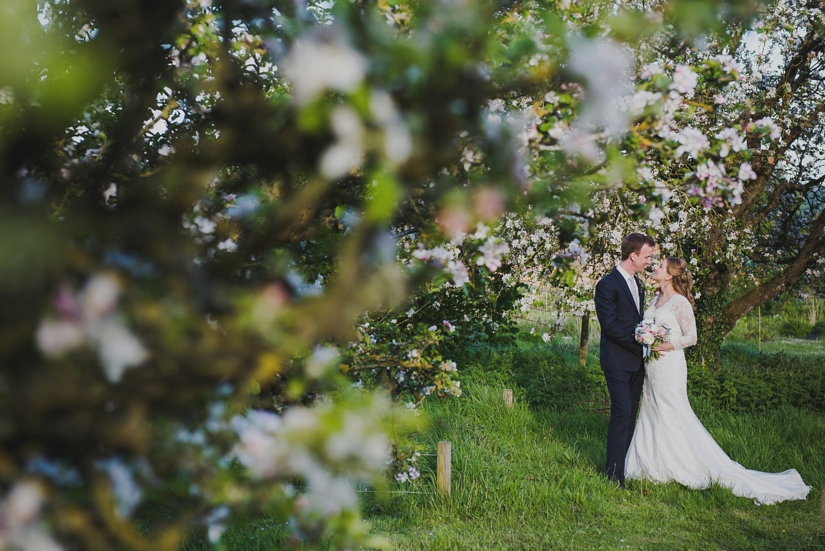 Delbury Hall wedding photography_0043
