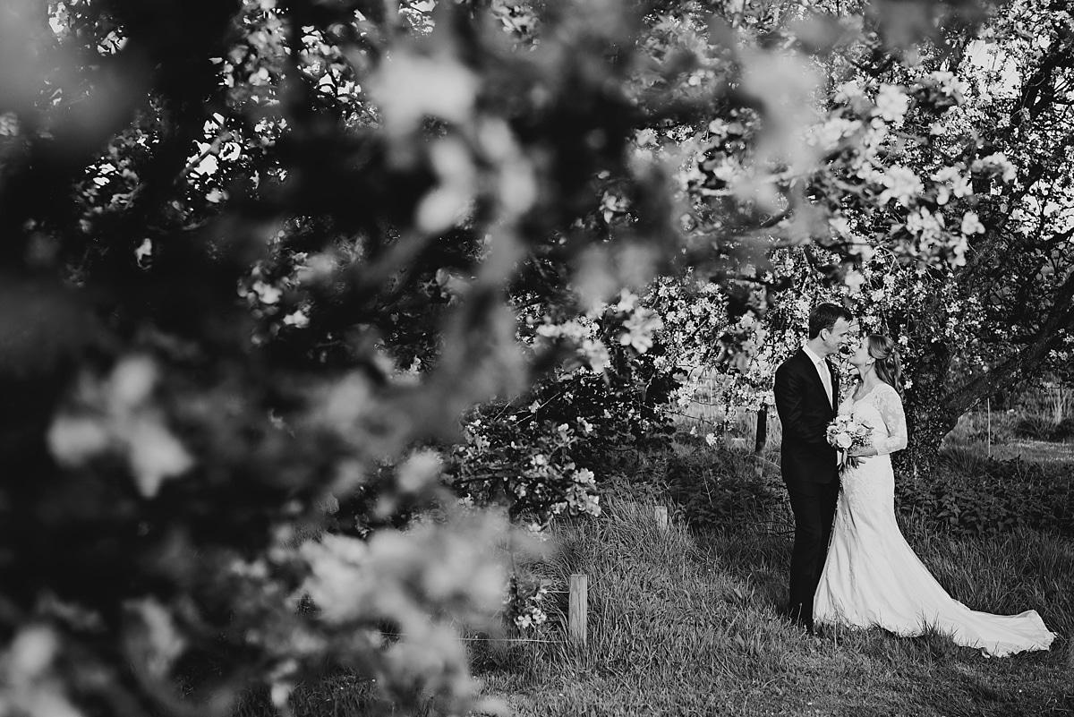 Delbury Hall wedding photography_0044