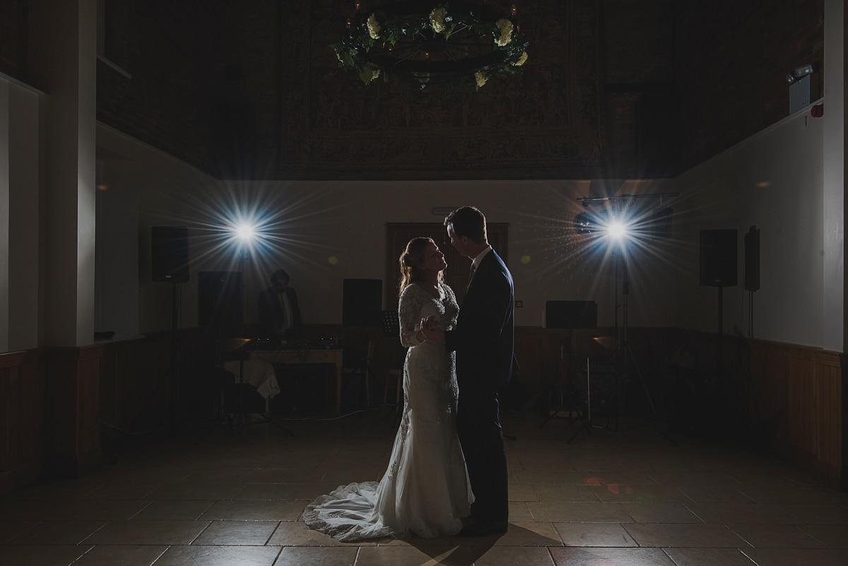 Delbury Hall wedding photography_0048