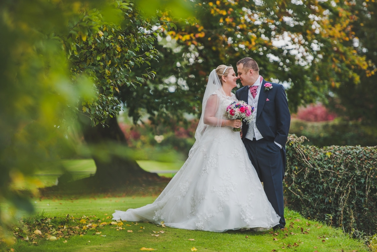 Best Of 2015 | Best of Wedding Photography Shropshire 2015_0003