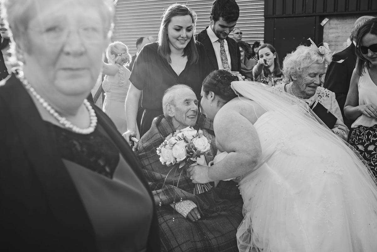 Best Of 2015 | Best of Wedding Photography Shropshire 2015_0008